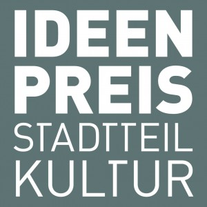SK_IdeenPreis-Logo_grau_RGB