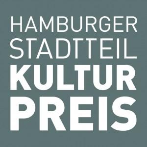 SK_KulturPreis-Logo_grau_RGB