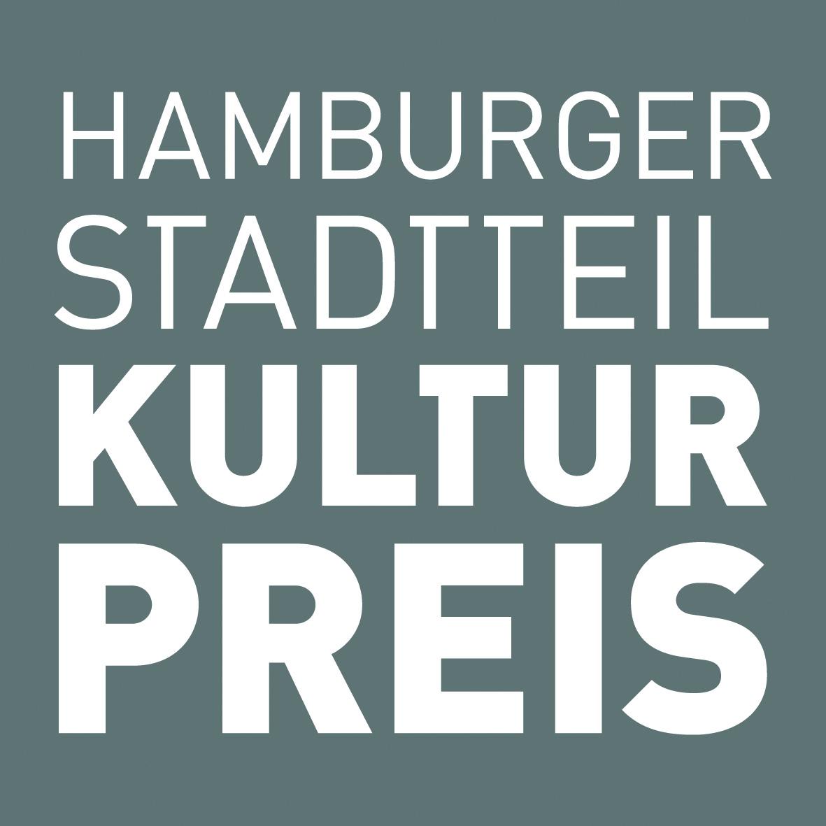 Jetzt für den Hamburger Stadtteilkulturpreis 2016 bewerben