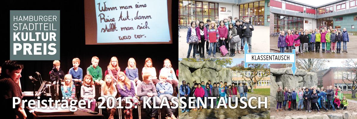 Hamburger Stadtteilkulturpreis 2015