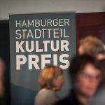 Das war der Hamburger Stadtteilkulturpreis 2017