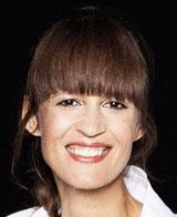 Caroline Sassmannshausen